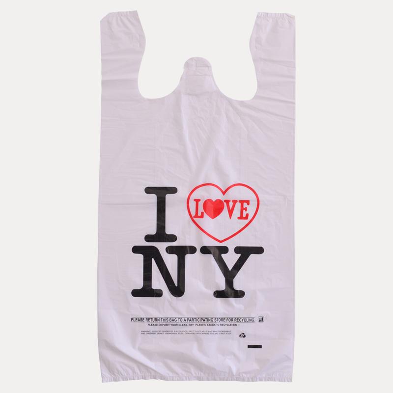 title='I LOVE NY'