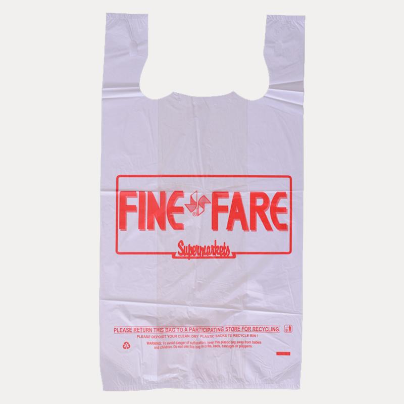 F-F 超市