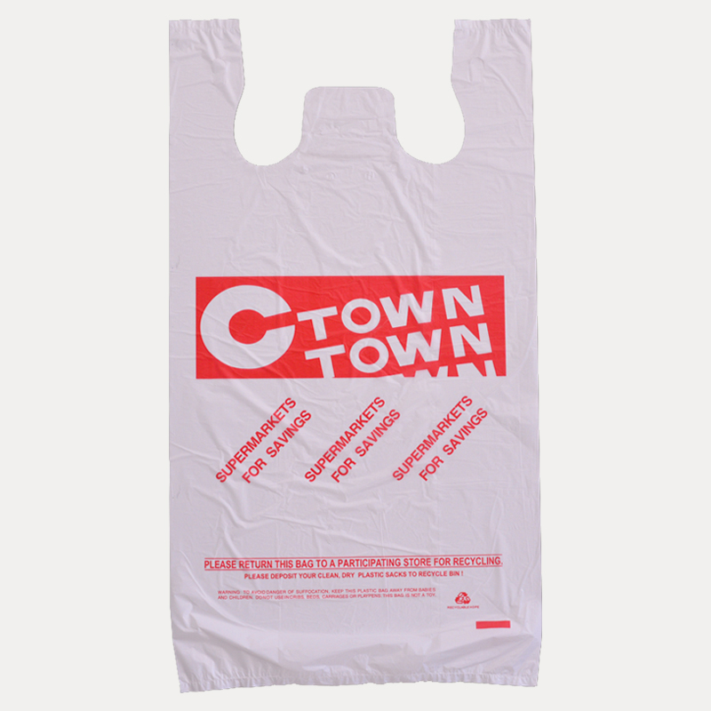 title='C-TOWN'